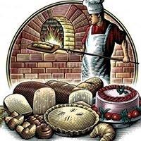 Sawyer's Artisan Breads, Pastries, & Candies