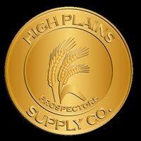 High Plains Prospectors