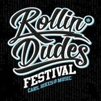 Rollin Dudes Festival