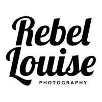 Rebel Louise Photography