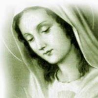 Mary's Hope Sober Homes