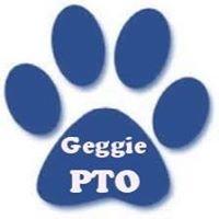 Geggie Elementary PTO