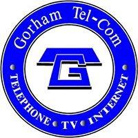 Gorham Tel-Com