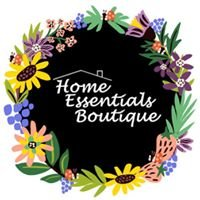 Home Essentials Boutique