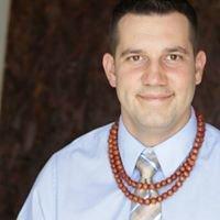 Dr Brian Pazera, DC