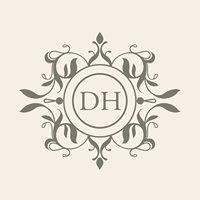 Danish Homestyle Buchholz