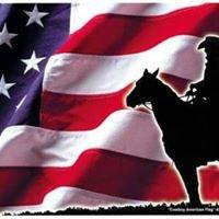 War Horse Ranch, LLC