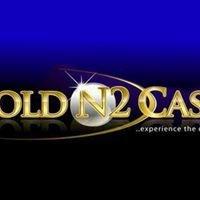 GOLD N2 CASH