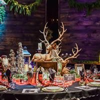 Canyon County Festival of Trees