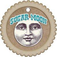 Sugar Moon Designs Memory Makers
