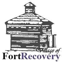 VILLAGE OF FORT RECOVERY OHIO