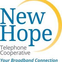 New Hope Telephone Cooperative