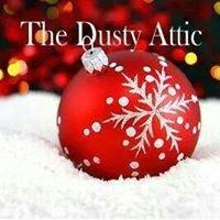 The Dusty Attic