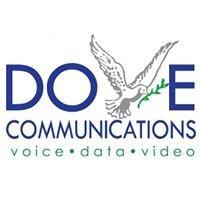 Dove Communications Inc.
