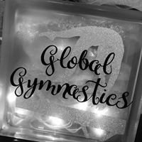 Global Gymnastics Center