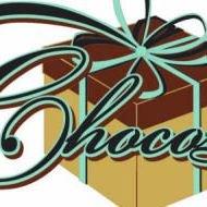 Choco-Latte Boutique