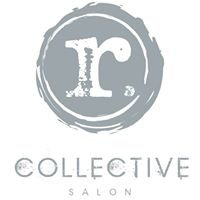 r.collective salon
