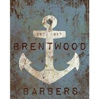 Brentwood Barber Shop