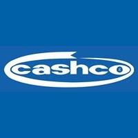 Cashco, Inc.