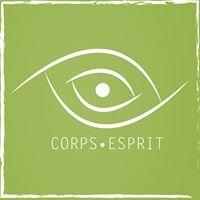 Corps Esprit