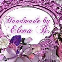 Handmade by Elena B.