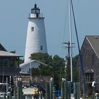 Ocracoke Island Realty - Ocracoke Real Estate Sales