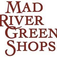 Mad River Green Shops