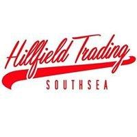 Hillfield Trading