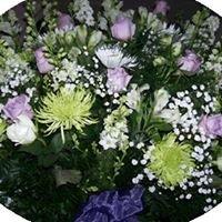 O.J's Plants & Petals