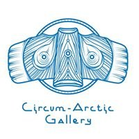 Circum-Arctic Gallery
