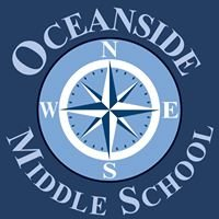 Oceanside Middle School, RSU 13