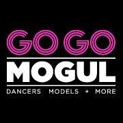Go Go Mogul