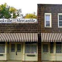 Brookville Merchantile