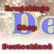 Erzgebirge Shop Deutschland