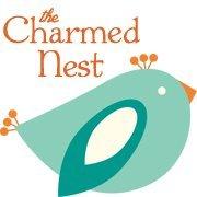 The Charmed Nest