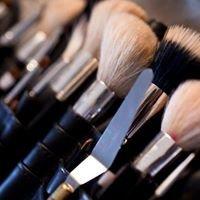 Money Making Makeup Artist