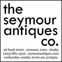 The Seymour Antiques Company