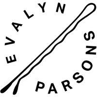 Evalyn Parsons