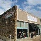 CheapThrills Fayetteville