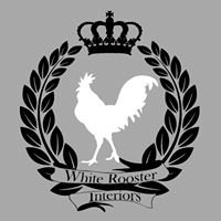White Rooster Interiors