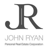 Real Estate in Whistler - JOHN RYAN