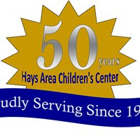 Hays Area Children's Center, Inc.