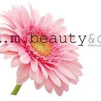 D.m. Beauty&co