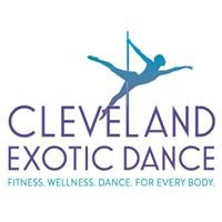 Cleveland Exotic Dance
