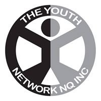 The Youth Network NQ Inc.