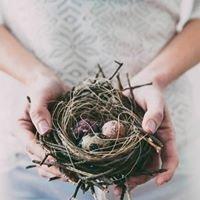 The Happy Nest