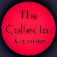 The Collector Auctions