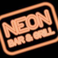 NEON Bar & Grill