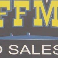 Hoffman Auto Sales
