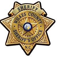 Wilkes County Sheriff's Office